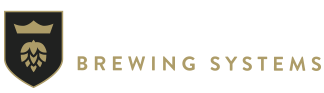 KONIG BREWING SYSTEMS